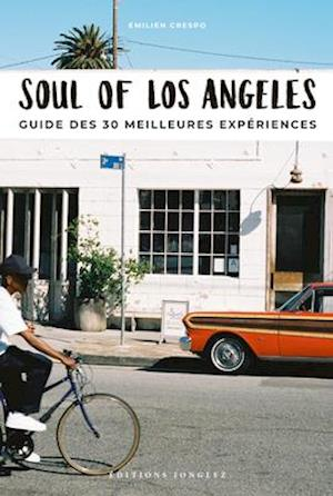 Soul of Los Angeles (French)