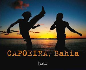 CAPOEIRA, BAHIA