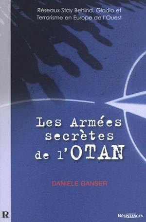 Les armees secretes de l'Otan