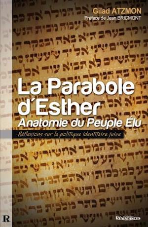 La Parabole d'Esther