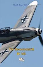 The Messerschmitt Bf 109