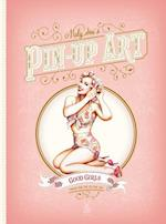 Maly Siri's Pin-Up Art