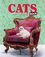 Cats Rock af Cernunnos Publishing