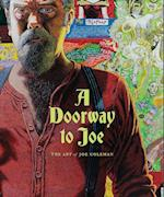 The Doorway to Joe