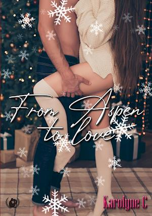 From aspen to love