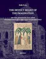 The Devout Belief of the Imagination (Disciplina Monastica)