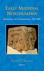 Early Medieval Northumbria