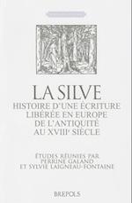 La Silve (Latinitates)