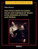 Lucas and Cornelis De Wael (Pictura Nova)