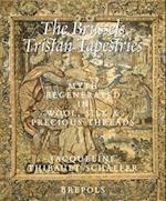 The Brussels Tristan Tapestries (Studies in Western Tapestry)