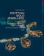 Egyptian Gold Jewellery (Papers on Archaeology from the Leiden Museum of Antiquities)