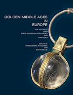 Golden Middle Ages in Europe