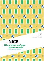 Nice : Bien plus qu'une promenade (LAme des Peuples)