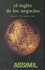 Ingles de Los Negocios (Metodo Diario Assimil)