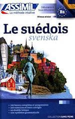 Le Suedois