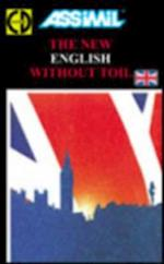Englisch Ohne Muhe Heute [With CD Pack] af Assimil