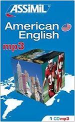 El Ingles Americano Sin Esfuerzo