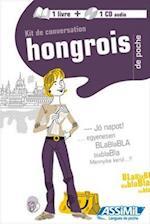Hongrois De Poche