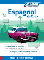Espagnol de Cuba (Guide de conversation francais)