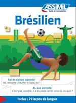 Bresilien (Guide de conversation francais)