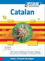 Catalan (Guide de conversation francais)