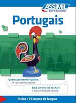 Portuguais (Guide de conversation francais)