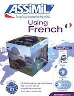 Assimil French