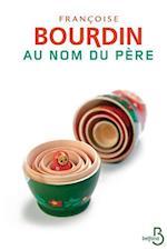 Au Nom Du Pere af Francoise Bourdin