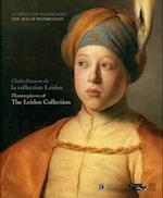 Masterpieces from the Leiden Collection