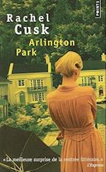 Arlington Park (Collection Points)