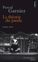 Th'orie Du Panda(la)