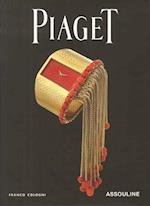 Piaget (Memoire)