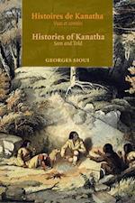 Histoires de Kanatha - Histories of Kanatha