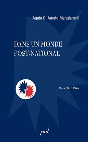 Dans un monde post-national