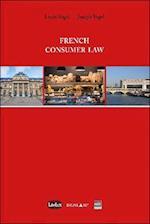 French Consumer Law (Lawlex)