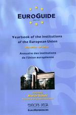 Euro-Guide