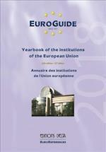 Euroguide