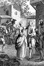 Manon Lescaut de l'abbe Prevost (Analyse approfondie) (Analyse approfondie)