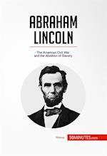 Abraham Lincoln (History)