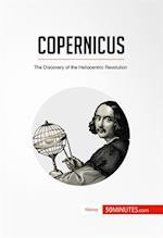 Copernicus (History)