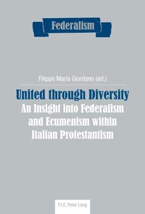 United through Diversity
