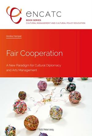 Fair Cooperation af Annika Hampel