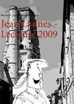 Jean Lannes - Lectoure 2009 af Pierre Leoutre, Bernard Comte