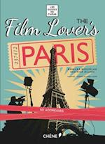 The Film Lover's Paris