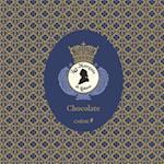 Laduree Chocolate