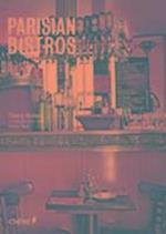 Parisian Bistros