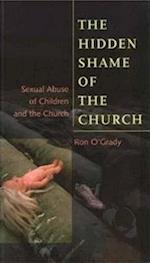 The Hidden Shame of the Church (RISK BOOK SERIES, nr. 94)