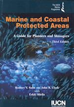 Marine and Coastal Protected Areas