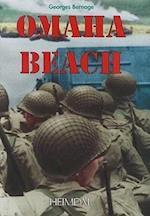 Omaha Beach af Georges Bernage