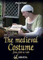 The Medieval Costume